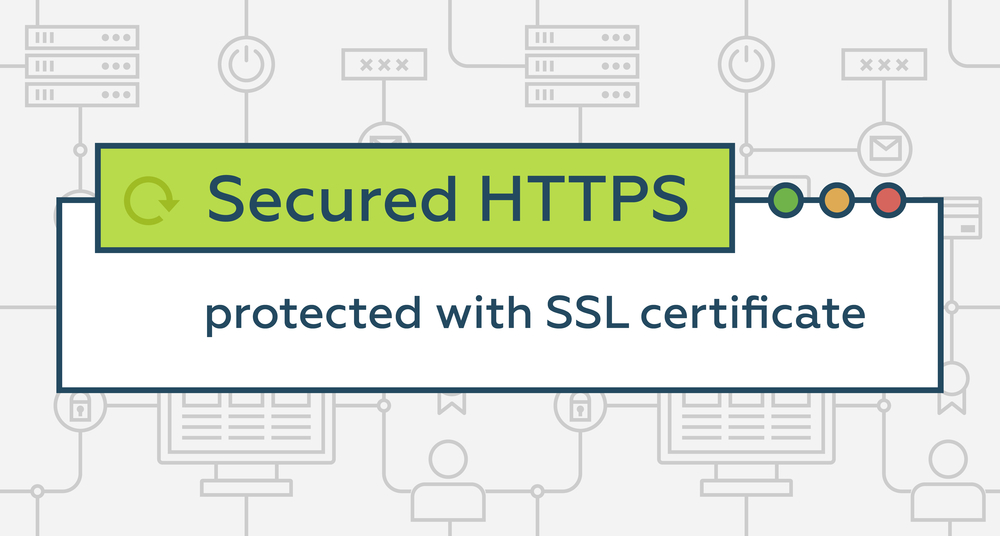 secured-https