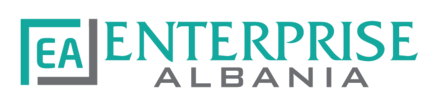 enterprise-albania-logo